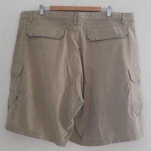 REI Shorts - REI men shorts